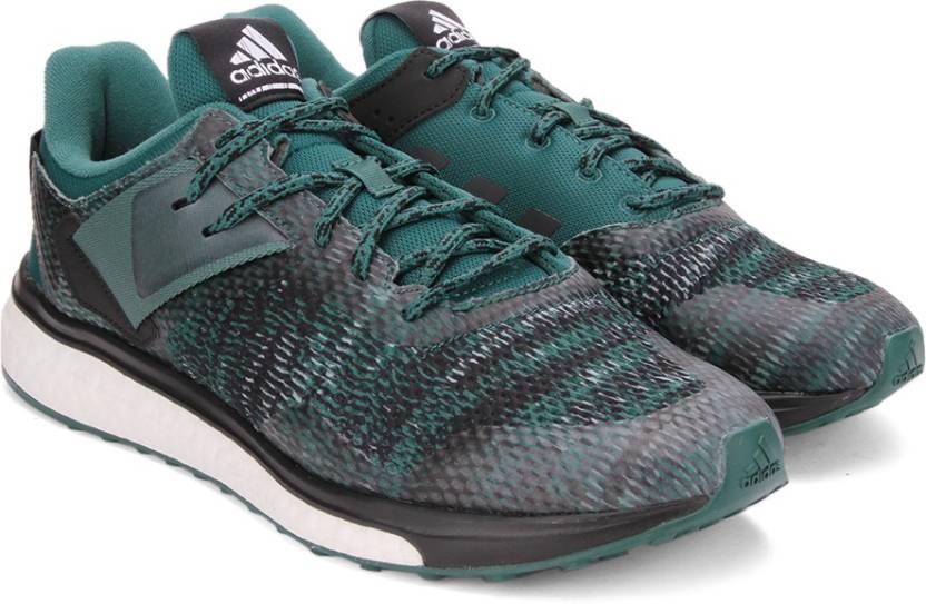 75180c7603 ADIDAS RESPONSE 3 M Running Shoes For Men - Buy TECGRN TECGRN CBLACK ...