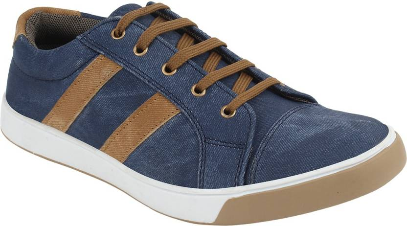 Guava Sneakers For Men - Buy 05 09ed0041e92