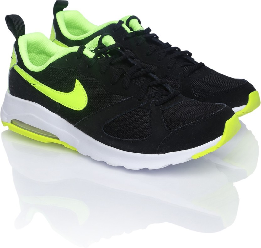 cd54ff522ee7 ... amazon nike air max muse running shoes for men f7855 824be ...