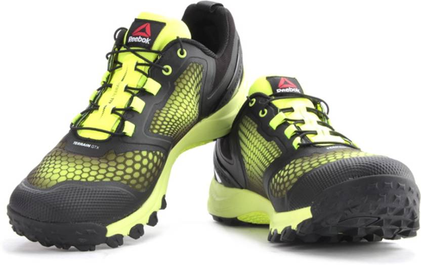 Compare samsung galaxy on7 2016 comparison of galaxy on7 price - Reebok All Terrain Extreme Gtx Men Running Shoes Available