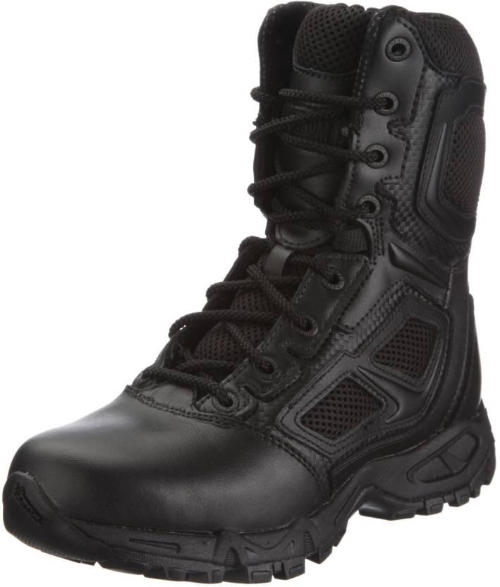 2b83d9428b7 Magnum Elite Spider Boots For Men