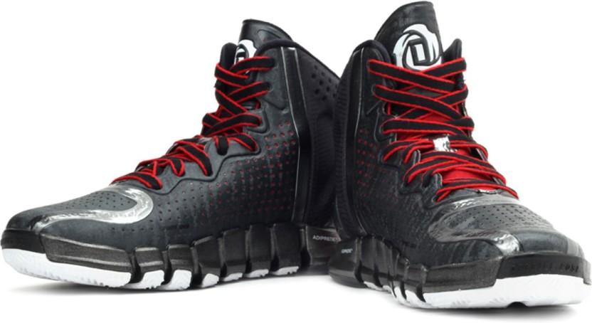 523d8818a3d9 ... uk adidas d rose 4 basketball shoes for men be343 fac6e