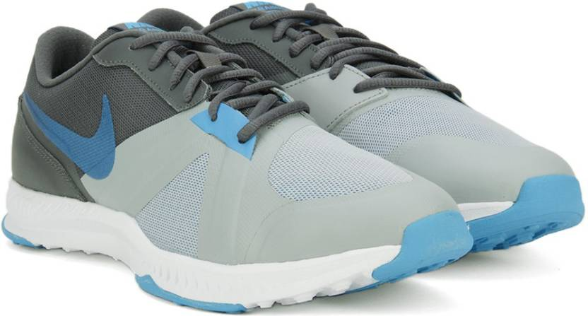 Nike AIR EPIC SPEED Running Shoes