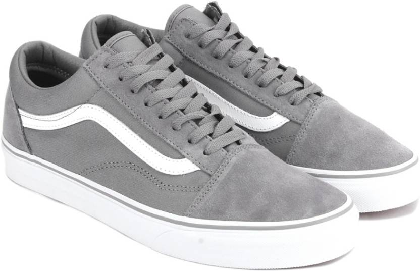 vans platform shoes india