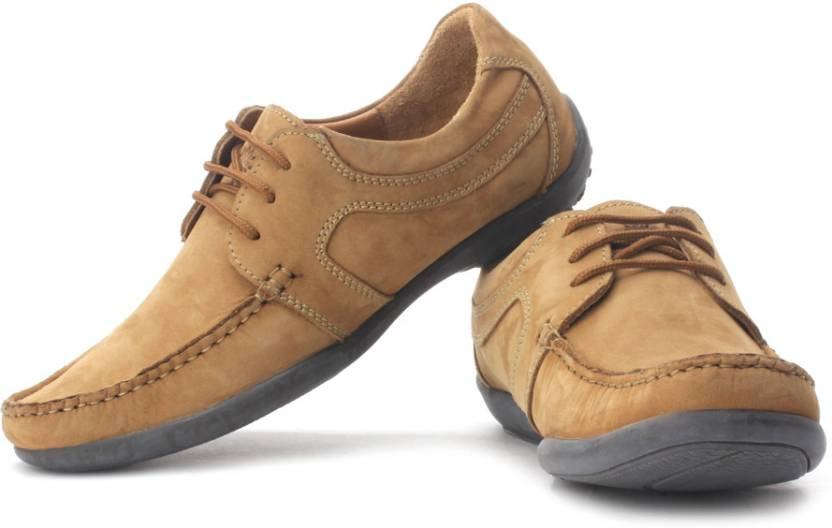 Woodland Corporate Casuals