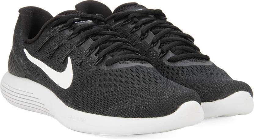 hot sale online a7df1 4a308 Nike LUNARGLIDE Running Shoes For Men
