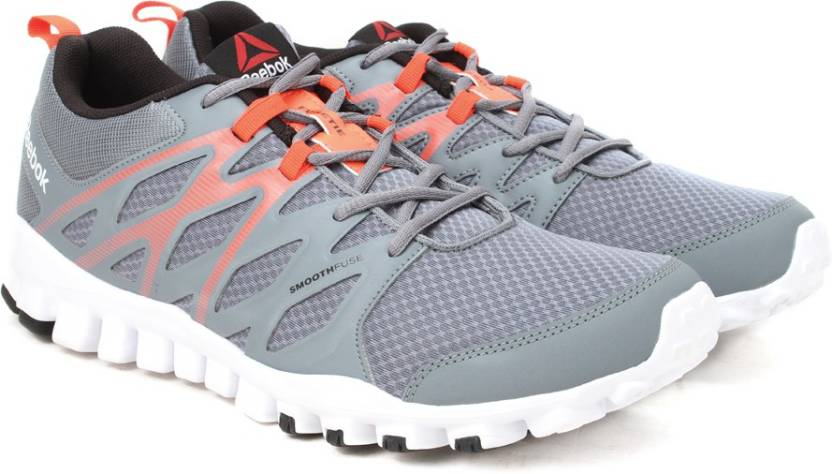 7c8e472a9ecd ... REEBOK REALFLEX TRAIN 4.0 Training Shoes For Men check out ae74a 1950c  ...