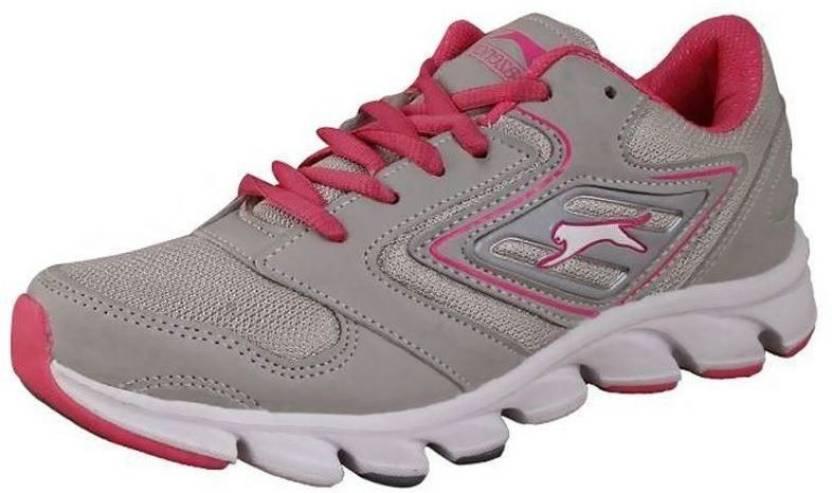Slazenger Pureflow Running Shoes