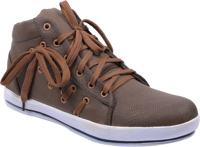 9f0ec382edfd89 Jordan Kids Casual Shoes For Men - Buy Beige Color Jordan Kids ...