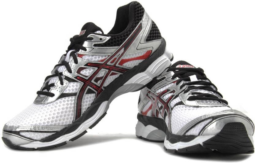 Asics Course Gel Cumulus Rouge 16 Hommes Chaussures De Course Pour Pour Hommes Acheter Blanc , Rouge 38cf0e8 - canadian-onlinepharmacy.website
