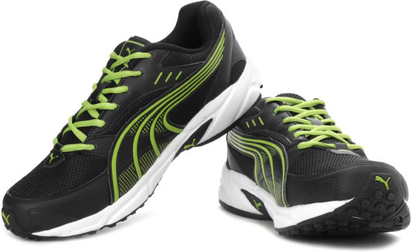 Is It Okay To Buy Running Shoes Online