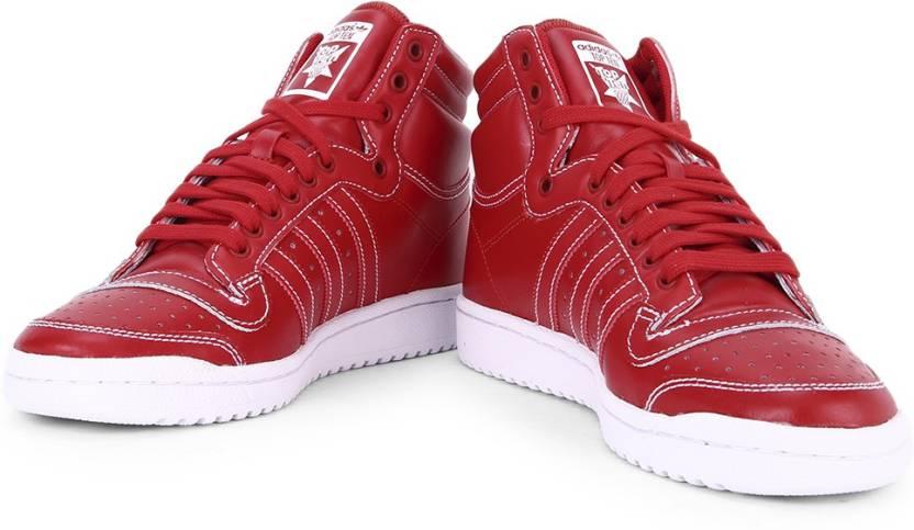 adidas originali top ten - uomini scarpe per gli uomini comprano scarle / scarle