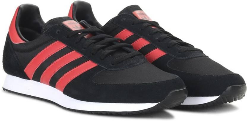 new concept 42421 012b0 ADIDAS ORIGINALS ZX RACER Sneakers For Men