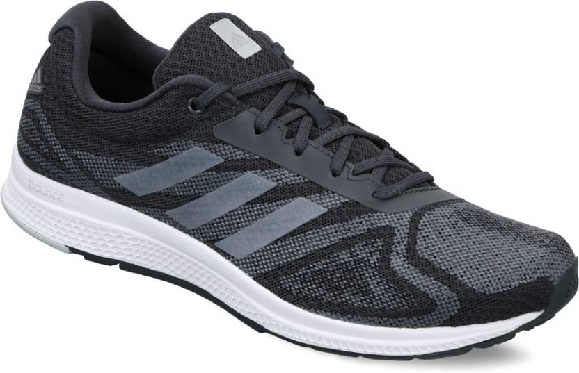 917d1d575 ADIDAS MANA BOUNCE W Running Shoes For Women - Buy DKGREY FTWWHT ...