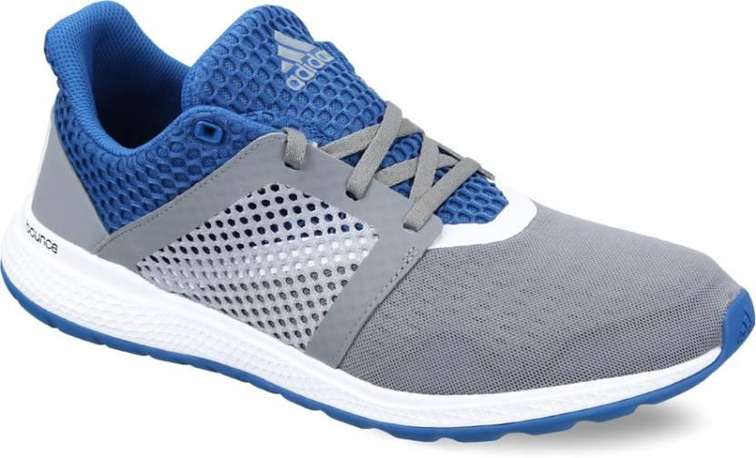 best website cbbb6 5555e ADIDAS ENERGY BOUNCE 2 M Men Running Shoes For Men (Multicolor)