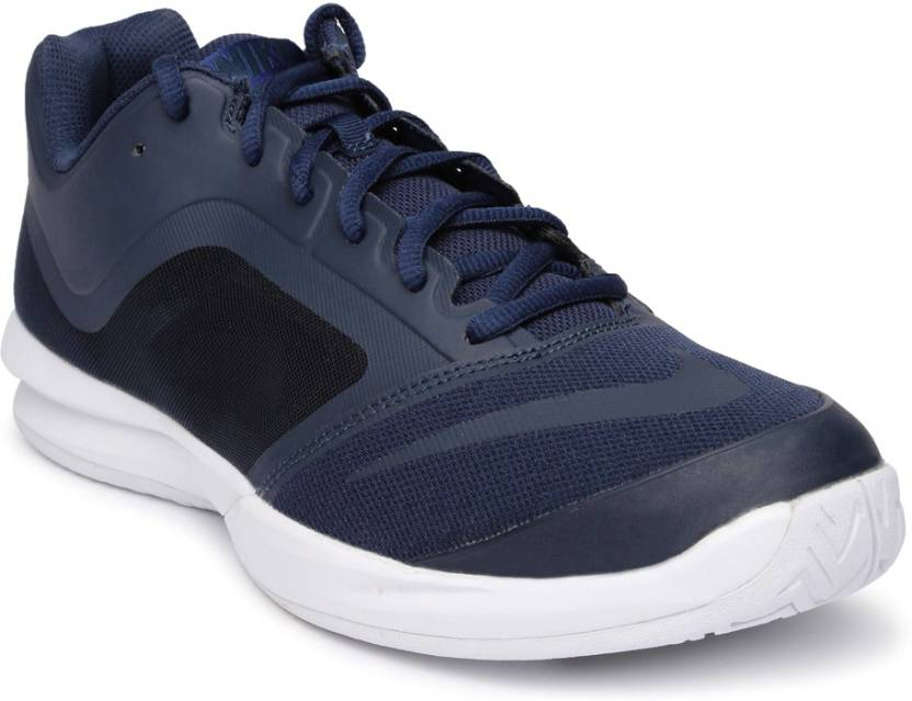 huge discount 53720 36b3c navy-blue-1109817-nike-9-original-imaefrgdesmy6a3a.jpeg q 70