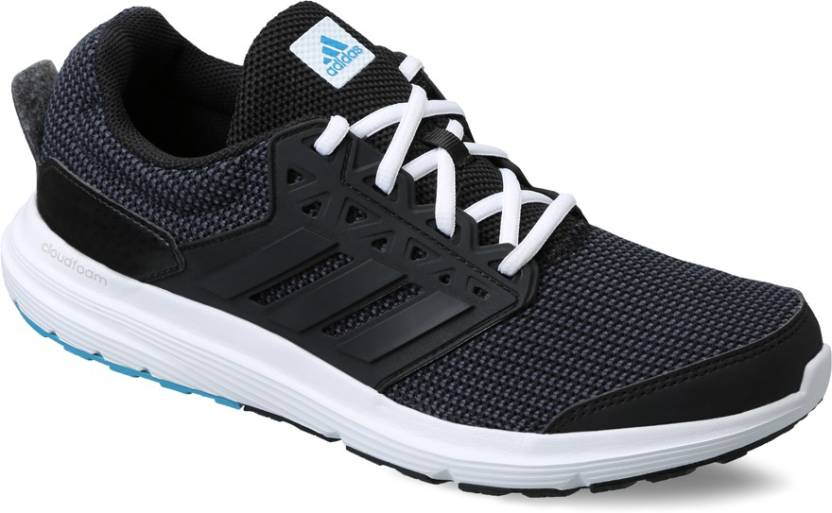 big sale a4429 88bcd ADIDAS GALAXY 3.1 M Running Shoes For Men