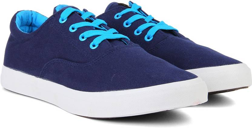 Peter England Footwear – Minimum 50% off.