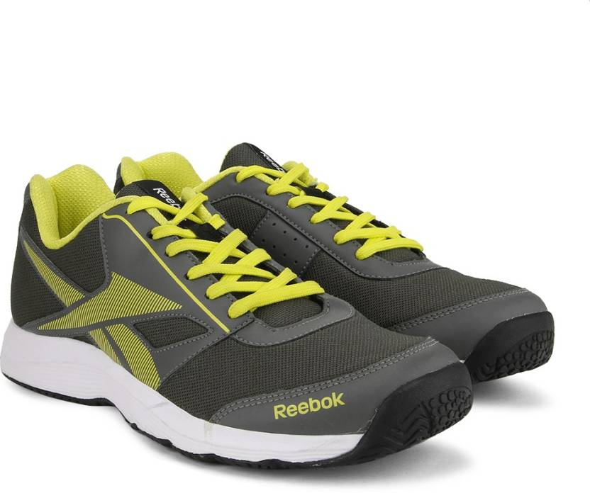 cb2c43e71896 ... Rs.2599 Reebok ULTIMATE SPEED 4.0 LP Running Shoes ...