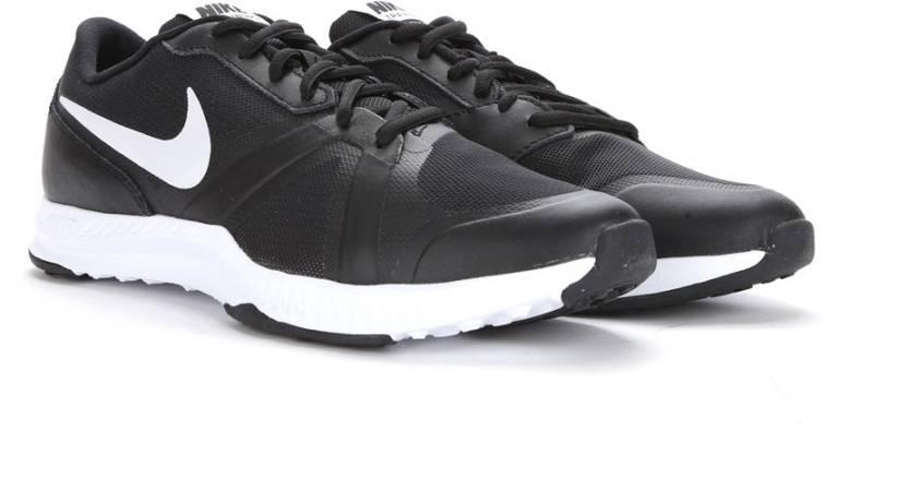 meilleure sélection b1065 6e7ed Nike AIR EPIC SPEED TR Training Shoes For Men