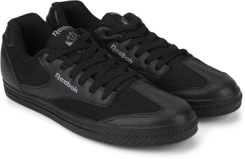 00d346f76 REEBOK CLASSICS CLASS BUDDY Sneakers For Men - Buy BLACK BLACK Color ...
