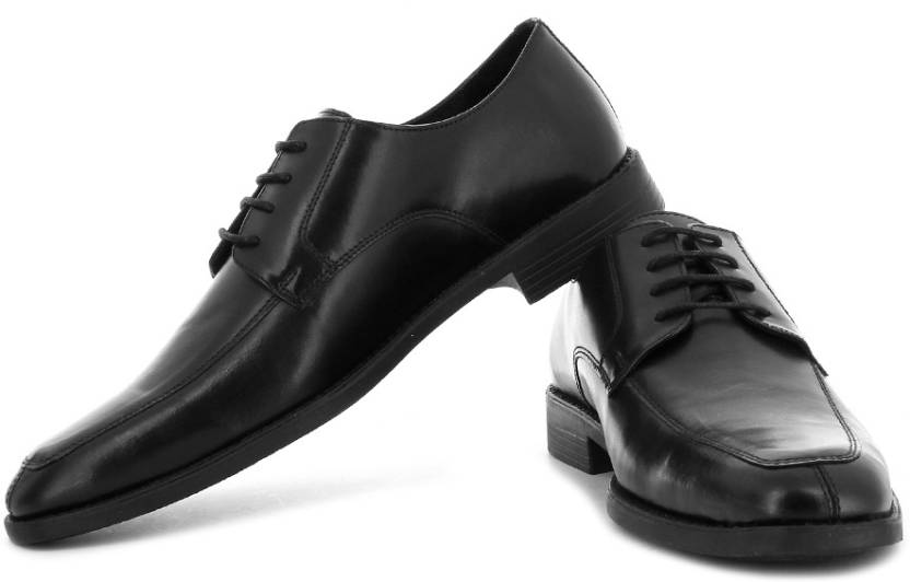 7b2b1ad70f0 Van Heusen Lace Up Shoes For Men - Buy OTHERS Color Van Heusen Lace ...