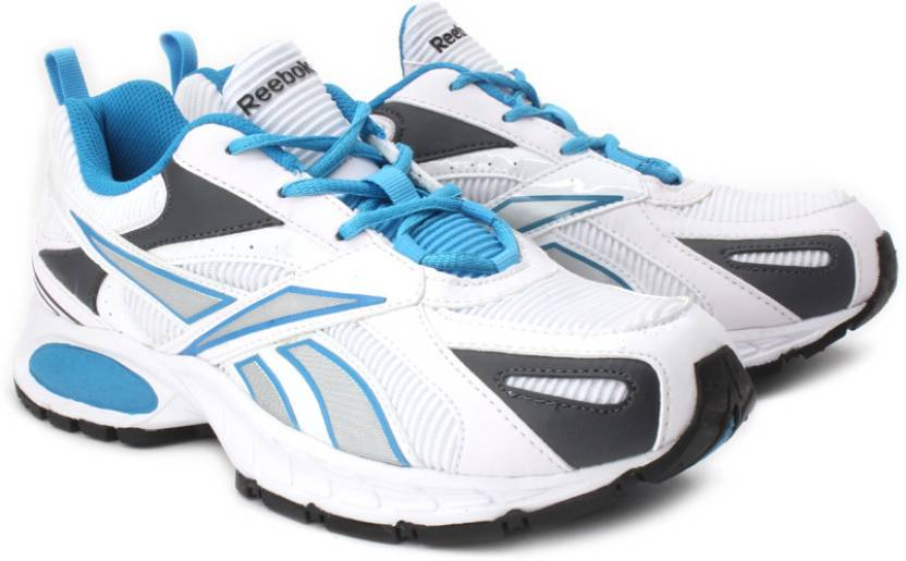Reebok Acciomax Ii Lp Running Shoes