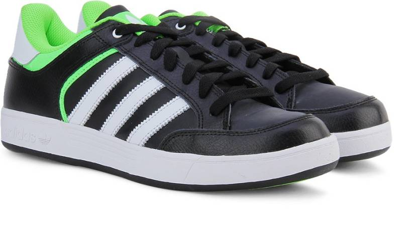 For Adidas Cblackftwwht Originals Buy Sneakers Varial Low Men q5L3R4Aj