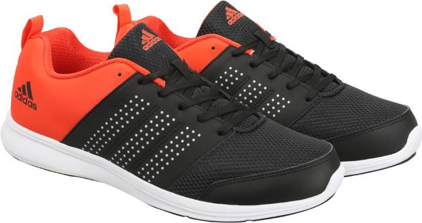 03a93c4a6ff33f ADIDAS ADISPREE M Running Shoes For Men - Buy BLACK METSIL ENERGY ...