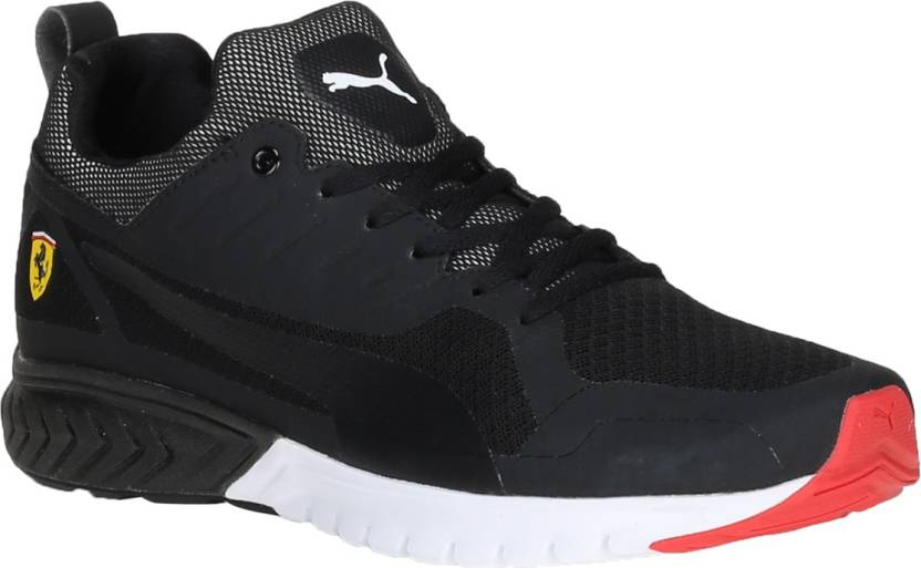 Puma SF Ferrari Pitlane Ignite Dual Casuals For Men - Buy Puma SF ... a77d02949