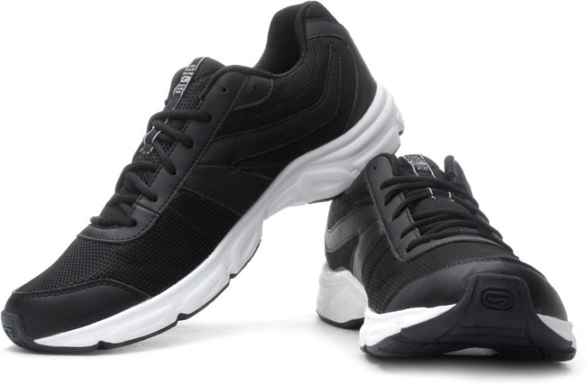 sale retailer b099d c87cf ... 50 running shoes for men 6b07d 4920f low cost kalenji by decathlon  ekiden 50 running shoes for men 6b07d 4920f  denmark mode nike free 3.0 v5  bleu et ...