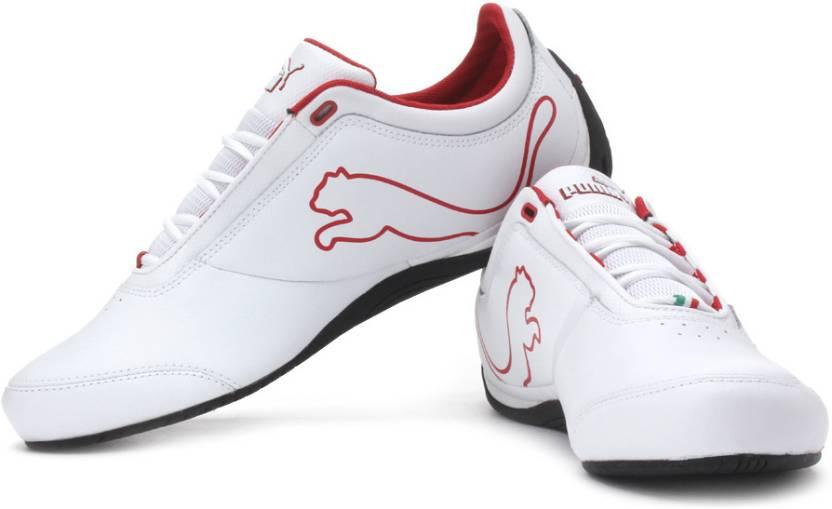 7485eb15eaa7 Puma Drift Cat 4 SF NM Sneakers For Men
