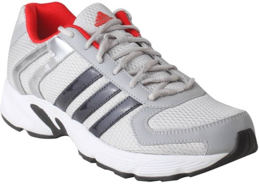 silver-s45161-adidas-10-original-imaec5jfs2eggfq9 Best running shoes under 3000