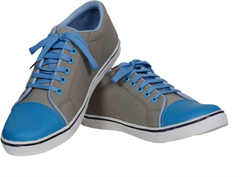 99a65cda6a24 G-Unit Canvas Shoes For Men - Buy black Color G-Unit Canvas Shoes ...