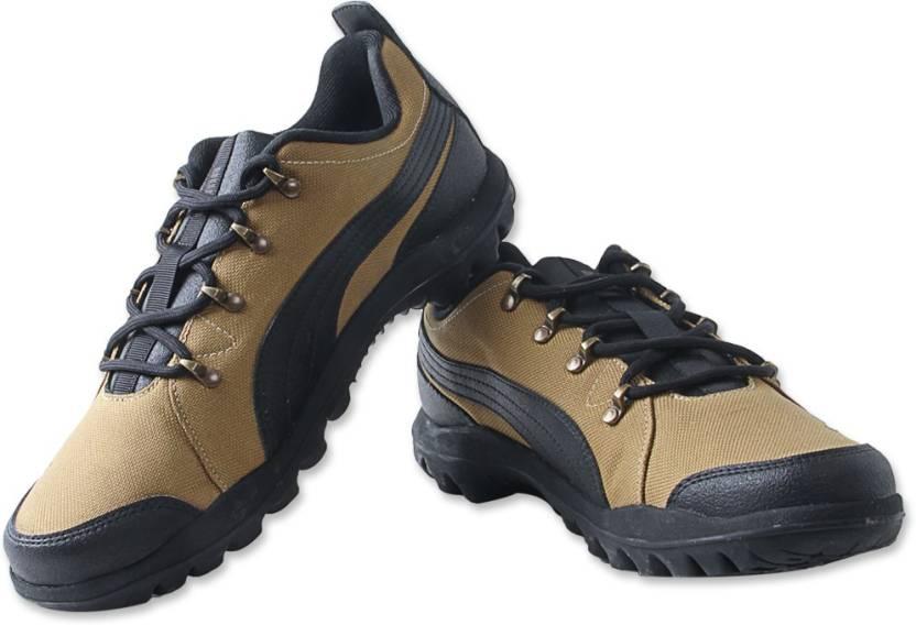 Puma Outdoor Shoes For Men