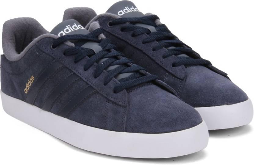 ADIDAS NEO DERBY ST Sneakers For Men - Buy CONAVY CONAVY MAGOLD ... a2014b8de3c