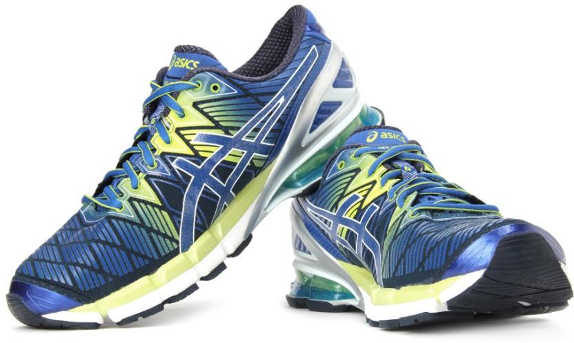 quality design b0060 f5038 ... where can i buy asics kinsei 5 men running shoes for men 50f9c 46e2b ...