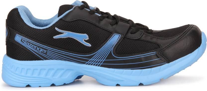 melbourne sport shoes 28 images basketball shoes
