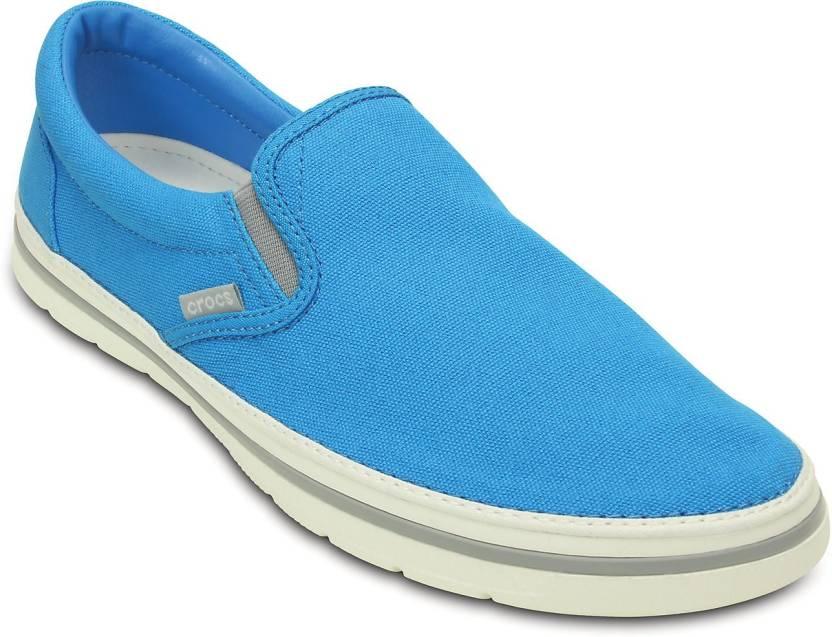 ff320890e70fa Crocs Sneakers For Men - Buy 201084-49Y Color Crocs Sneakers For Men ...