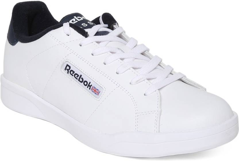 62ce4392d0a9 REEBOK Casual Shoes For Men - Buy White Color REEBOK Casual Shoes ...