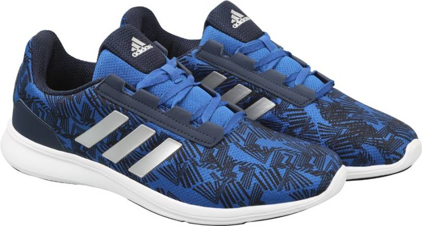 57cf57d489a ADIDAS ADI PACER ELITE 2.0 M Running Shoes For Men - Buy BLUBEA ...
