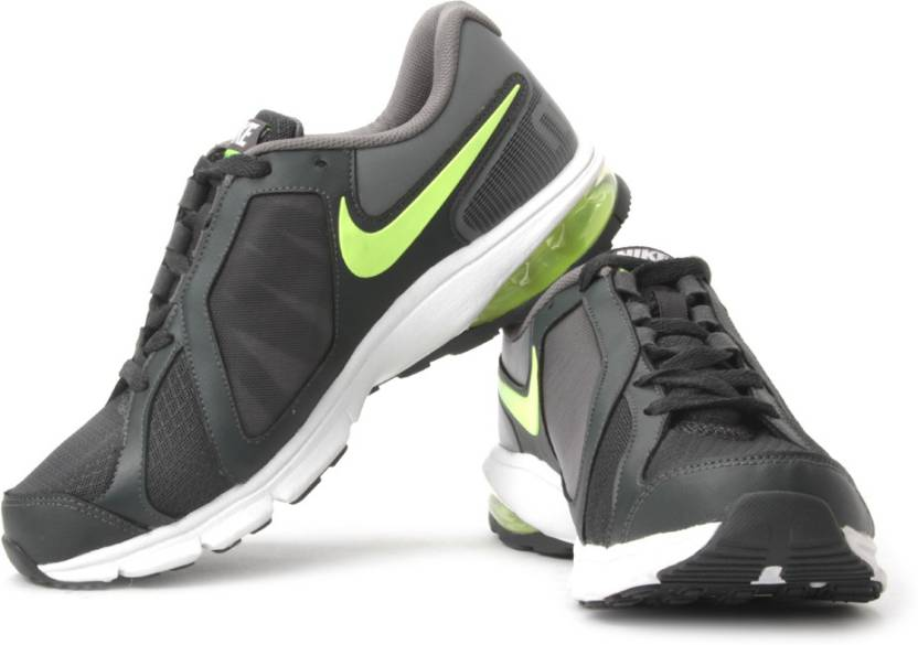 Nike Metallic Running For Buy Vista Men Air Max Shoes Anthrct rzBtrqxw