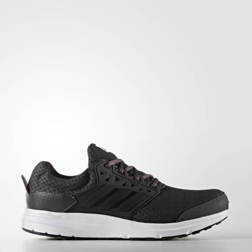 ADIDAS GALAXY 3 M Running Shoes For Men - Buy DGSOGR UTIBLK FTWWHT ... 382c48546