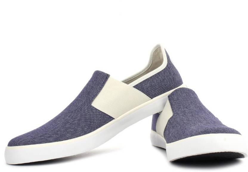 522b44a48d34 Puma Lazy Slip On DP Sneakers For Men - Buy Blueprint