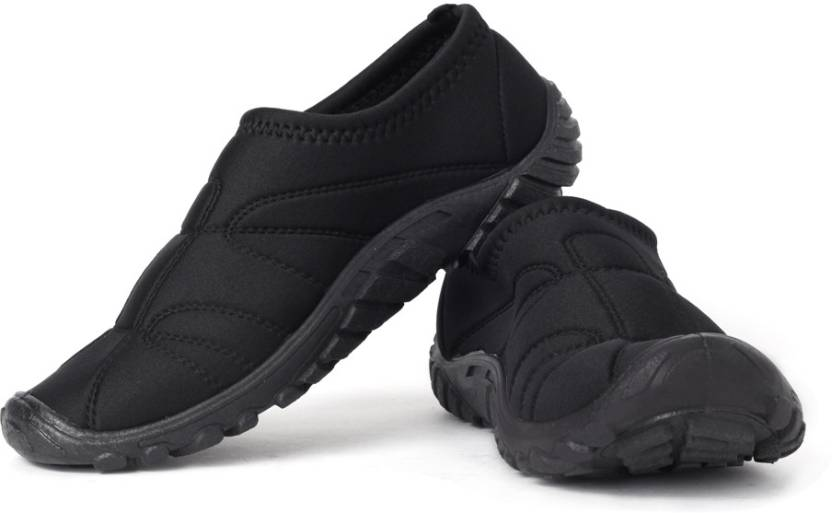 Gliders By Liberty Golf Walking Shoes For Men