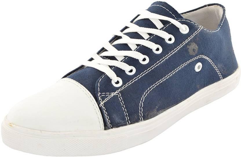 c37e8fce4f36 G-Unit Sneakers For Men - Buy black Color G-Unit Sneakers For Men ...