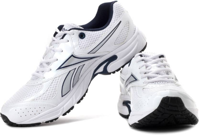 52ca399cda REEBOK Vision Speed Lp Running Shoes For Men