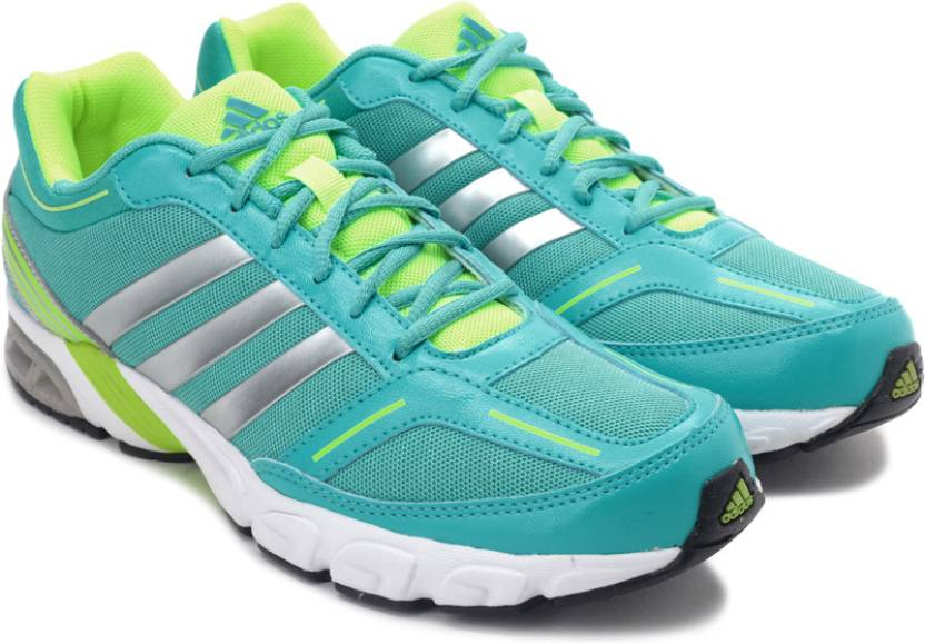 9cc064c2ff9a ADIDAS Arina W Running Shoes For Women - Buy Vivmin