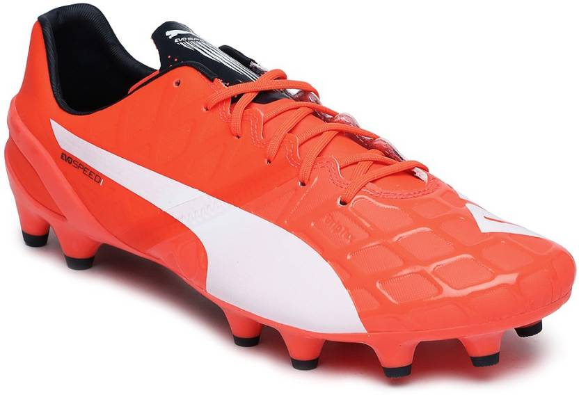 c7066021c7a9 Puma Football Shoes For Men - Buy Pink Color Puma Football Shoes For ...