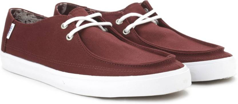 3574967f9f4 Vans Rata Vulc SF Men Sneakers For Men - Buy Port Royale Color Vans ...